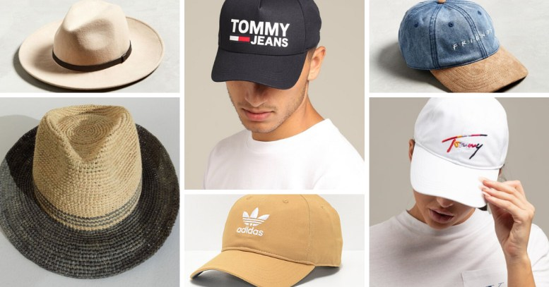 Best Dad Hat Ideas