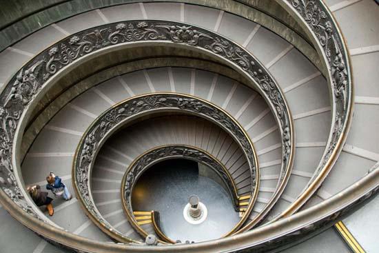 Vatican City 06