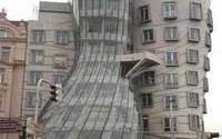 Most Unusual Buildings