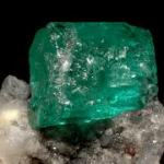 mineral element