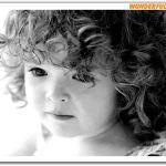 Cute Kid 10