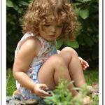 Cute Kid 11