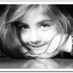 Cute Kid 22
