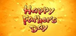 Father's Day was first observed in Spokane, Washington, in 1910