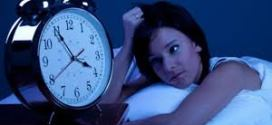 Normal person will die from total lack of sleep sooner than starvation
