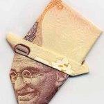 Money Art 08