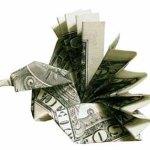 Money Art 09