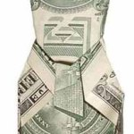 Money Art 15