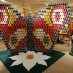 structures built with cans 03