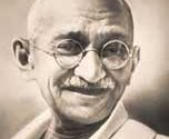 Do or Die – Mahatma Gandhi Speech on non-violence