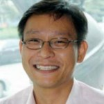 Kim Ung Yong
