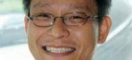 Kim ung yong – worlds highest IQ