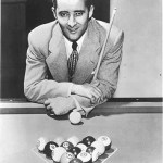 Willie Mosconi