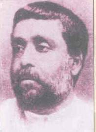 Amrit Lal Sircar
