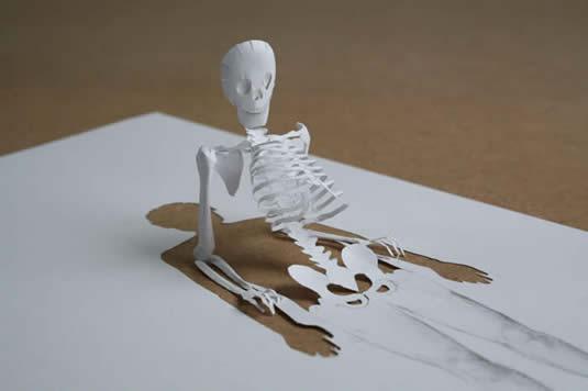 paper cutting art 02