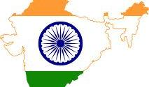 Interesting India facts