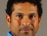 Sachin Tendulkar interesting facts