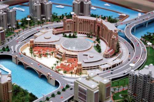 Dubai Photo 03