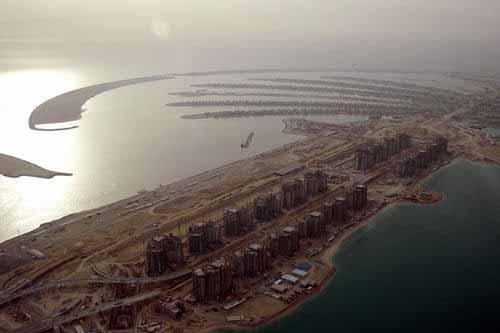 Dubai Photo 14