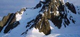 Antarctica Photos – Heart touching