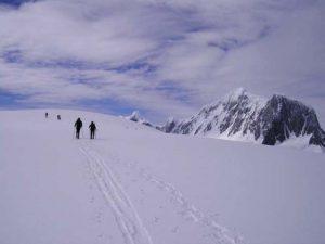 Antarctica Photo 06