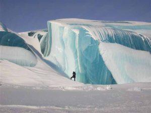 Antarctica Photo 14