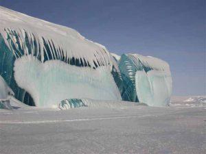 Antarctica Photo 15