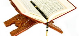 Why do we read Quran in Arabic?