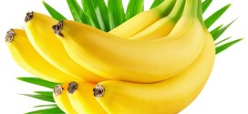 Nutritional Benefits & Medicinal Uses of Bananas