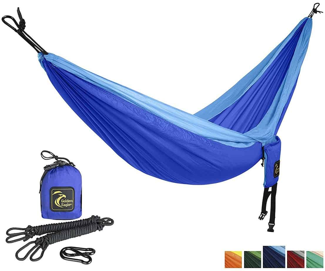 Relax Amp Read Our Hammock Reviews What Is The Best Hammock
