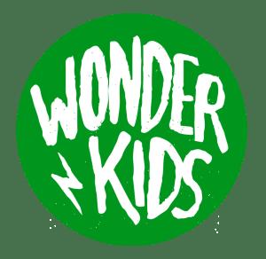 Wonder Kids Pediatrics