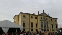 Vini Naturali a Villa Favorita (Vicenza)