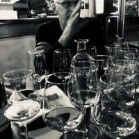 Scarbolo Wines, il vino è il vascello