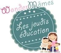 macaron-rdv-education-02-exp-200