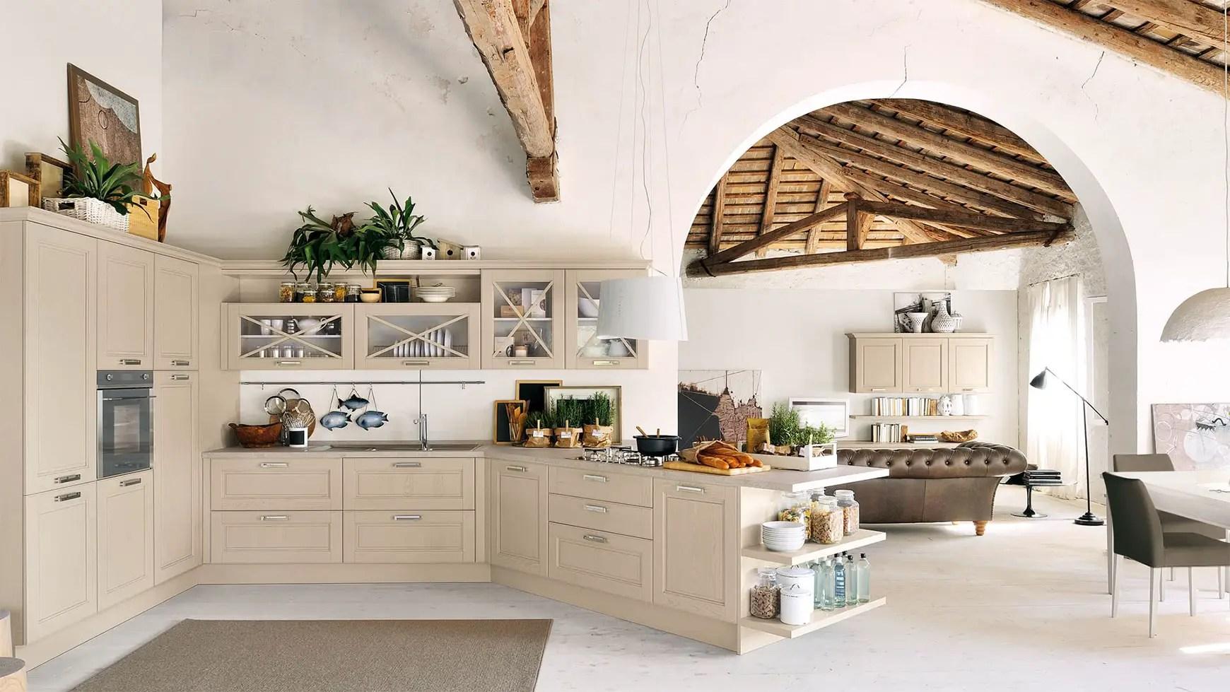 Ami gli ambienti eleganti e riposanti? Shabby Chic Come Arredare La Casa In Questo Stile Wondernet Magazine