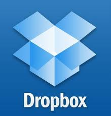 8 Easy Ways to Get Free Dropbox Space