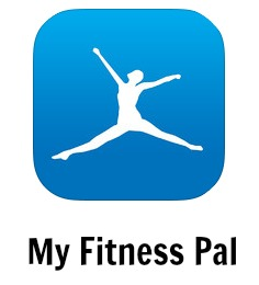 MyFitnessPal Review – Tech + Fitness Series Part 2