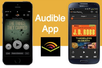 Your 7 Best Bible Apps!