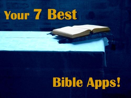 Jw Library Kindle