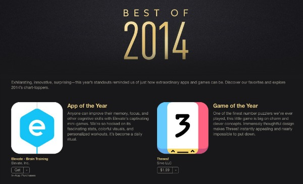 Best Apps for iPhone iPad
