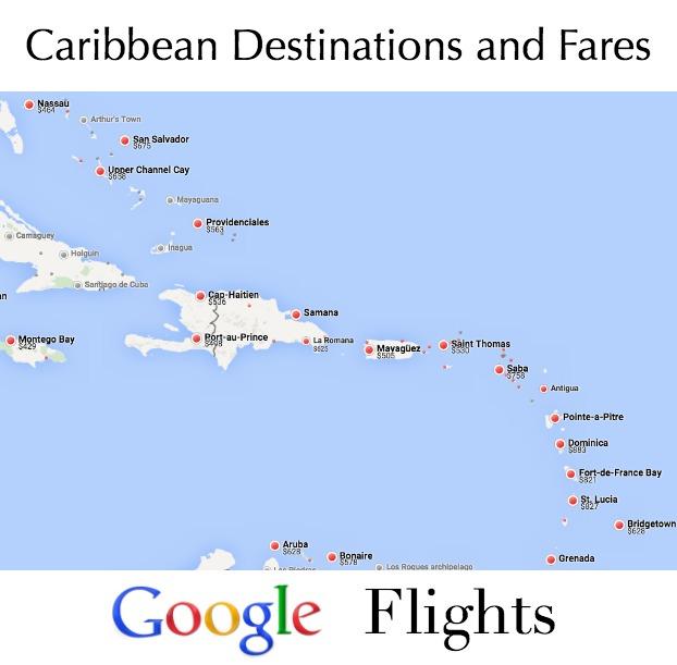 Google Flights Update Helps You Find Your Best Trip! on google hotel, google restaurants, google jewelry, google training, google salary, google tour, google airlines, google dining, google clothing, google tips,