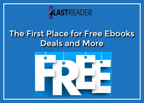 Lastreader Free Books and Deals