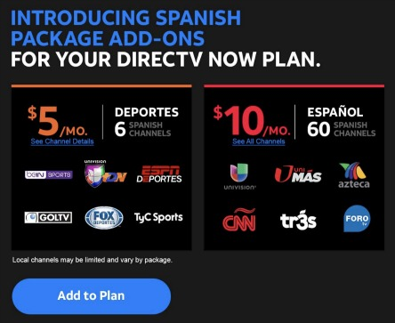 Youtube tv price increase best option now what