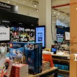 Amazon 4-Star Store Opens in New York City