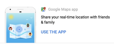 3 Ways to Share Your Location with Friends Send Location From Google Maps on google location icon, find ip address location, google location finder, google marker, google car location, google my location, marketing location, google maps history, find current location, my current location, google location pin, google latitude history view, google address location, google maps listing, google maps icon, google products, google maps example, google compound, google maps funny, google location app,