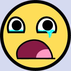 Cry Cry Cry 115BPM