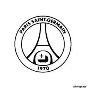 logo-psg