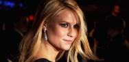 Fashion {& Grace} Icons: Claire Danes & Zac Efron a la 'Me and Orson Welles'