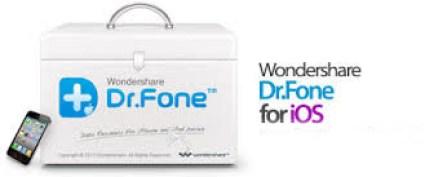 wondershare-dr-fone-for-ios-full