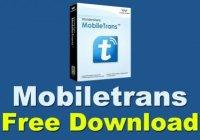 wondershare-mobiletrans-for-mac